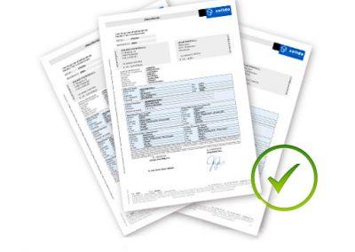 verificacion-archivos